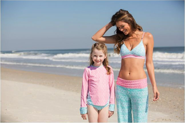 cabana-life-mommy-me-rashguards-bikini_opt