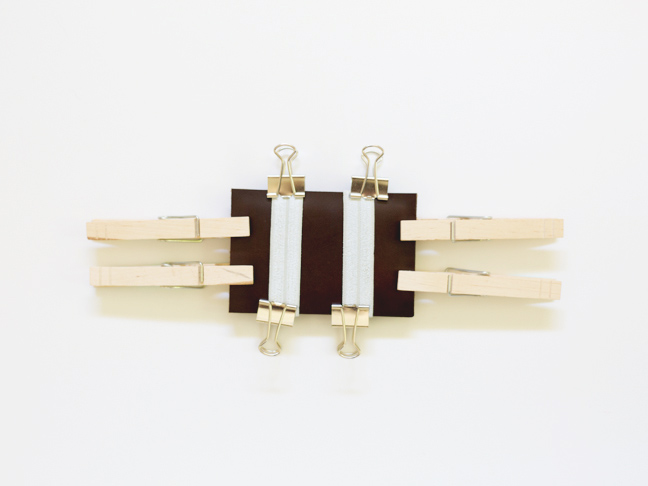 leather-and-elastic-wallet-clothespins-binder-clips