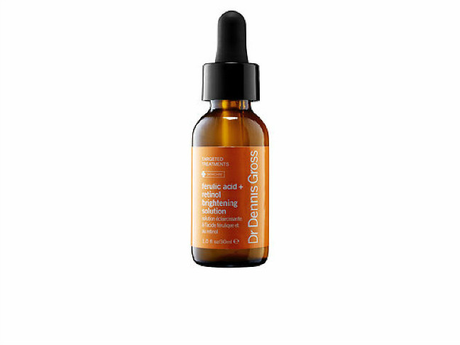 Dennsi Gross Retinol Brightening Serum