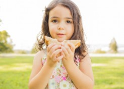 5 Latin Foods That Can Boost Your Child's Brain Power