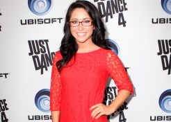 Bristol Palin Shouldn't Have to Apologize for Her Pregnancy