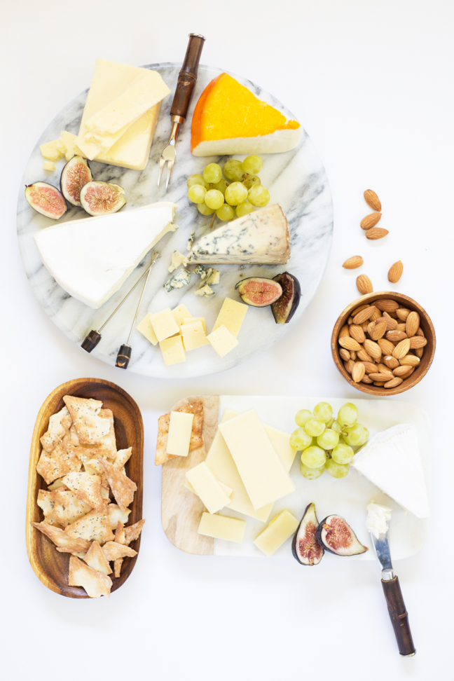 cheese-boards-marble-platters