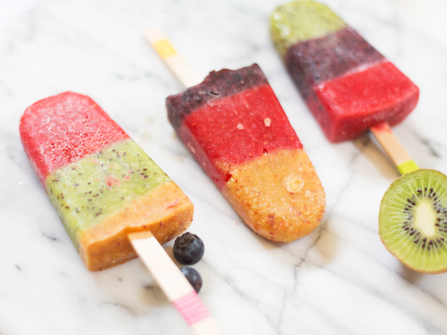 colorblocked-fruit-popsicle-fresh-fruit2