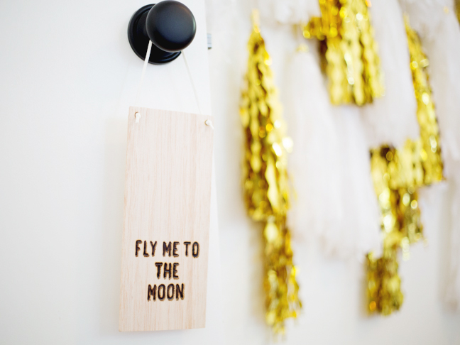fly-me-to-the-moon-woodburn-door-sign-hanging