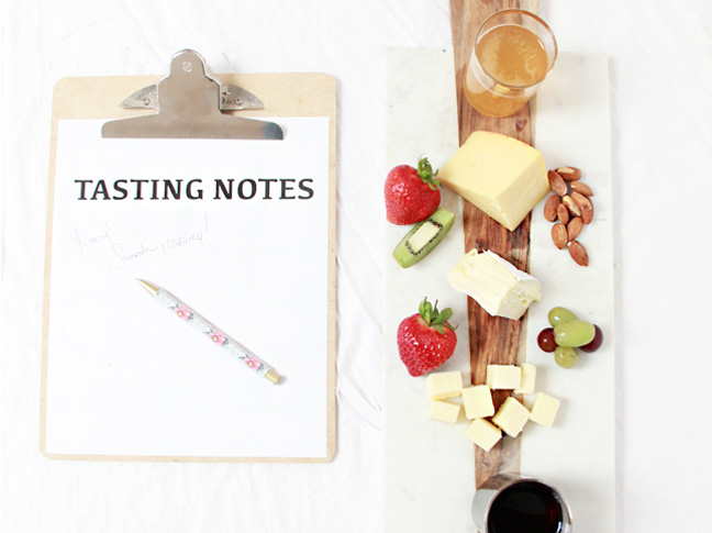food-cheese