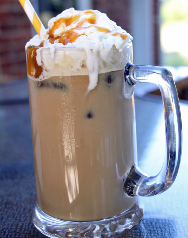 iced caramel latte final 1
