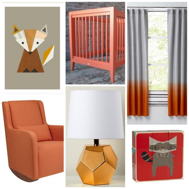 little_foxes_nursery_idea
