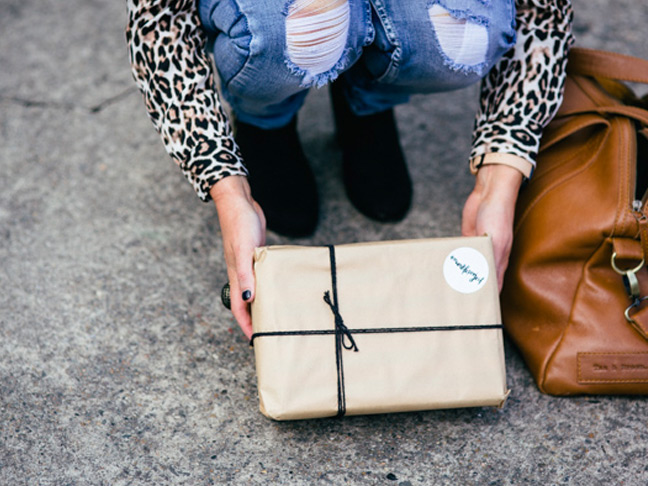 Mum Life Project - Best Gift Boxes for Mums