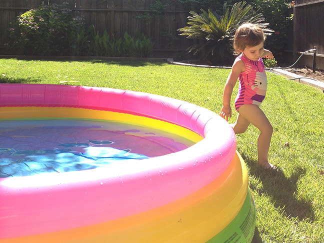 Classic Backyard Water Toys To Cool Off Your Summer