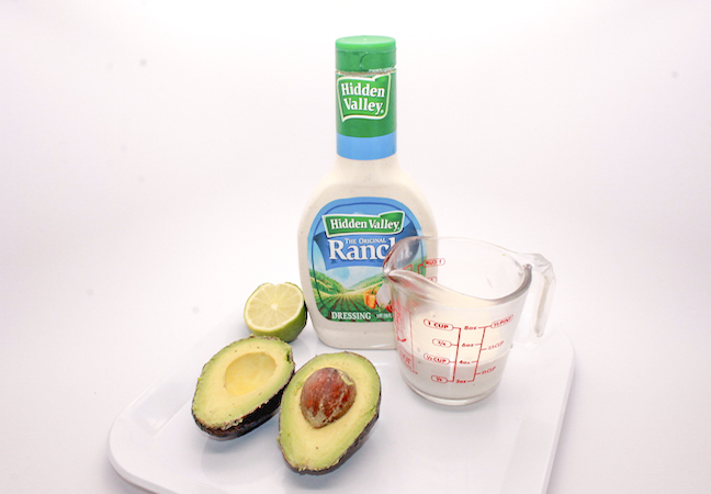 ranch-avocado-dressing-3
