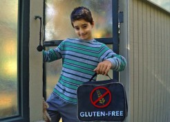 20 Kid-Approved Ideas for a Gluten-Free Lunch Box