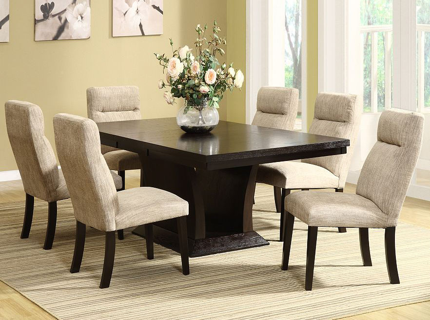Best Dining Set For Family 1