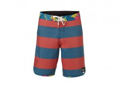 Dad Style: Board Shorts and Swim Trunks