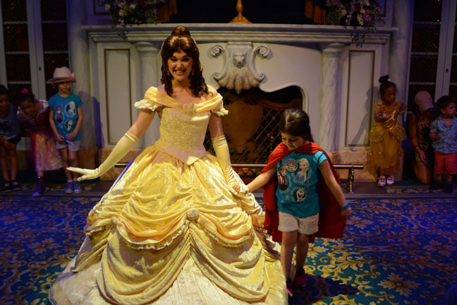 disney-princess-vacation-tips-18