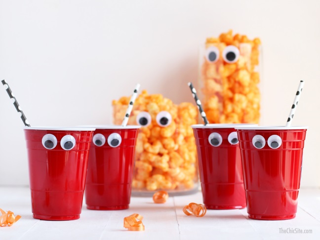 googly-eye-party-cups-for-kids-party