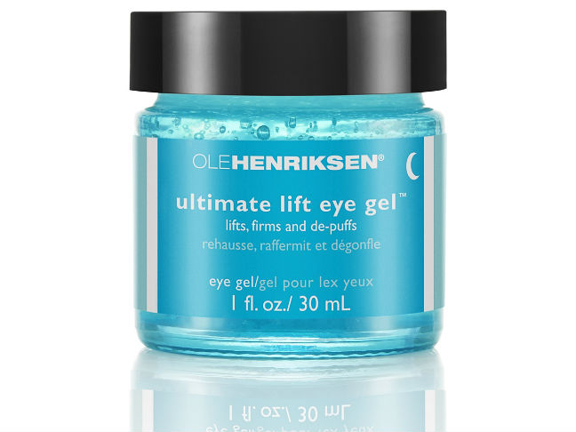 ole-henriksen-ultimate-lift-eye-gel
