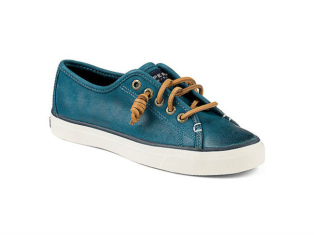 sperry-seacoast-weathered-sneakers