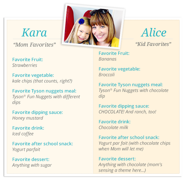 tyson_nuggets_fy14_momtastic_momsquad_favorites_kara_alice_r01