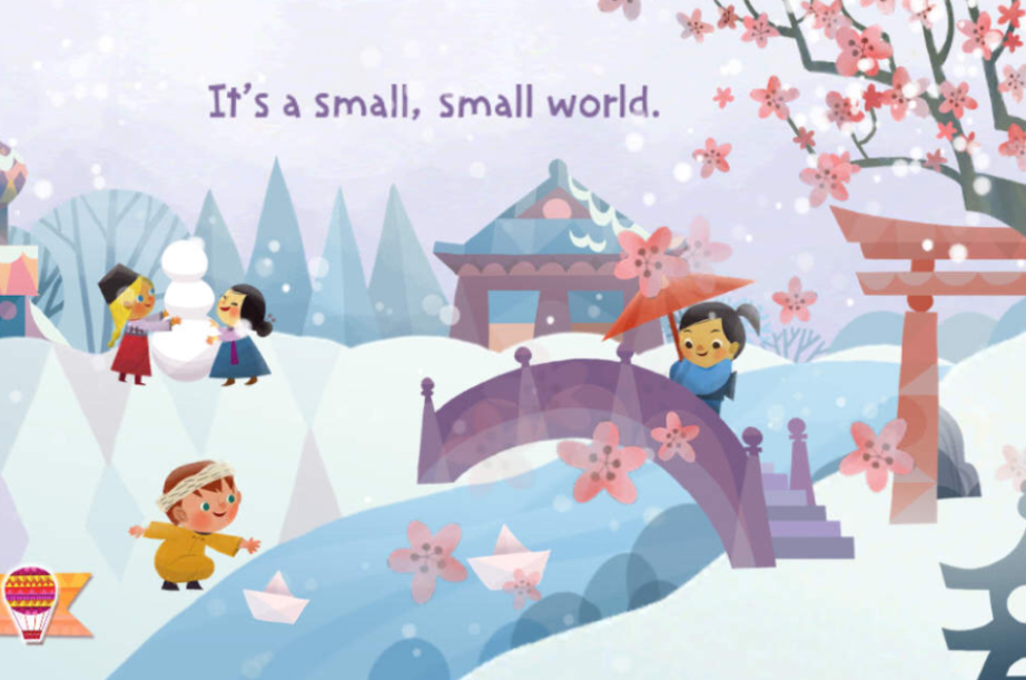 Momtastic-Disney-App-Small-World