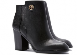 9 Comfortable Pairs of Boots You Need This Fall