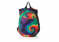 Best Backpacks for Your Pre-K Kid's Personality