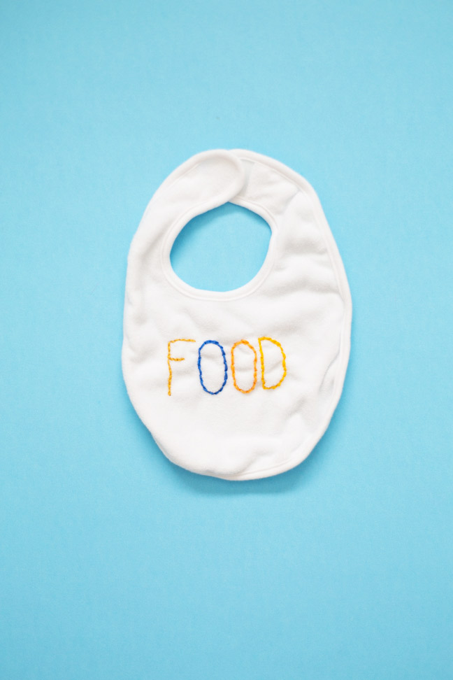 diy-embroidered-baby-bib