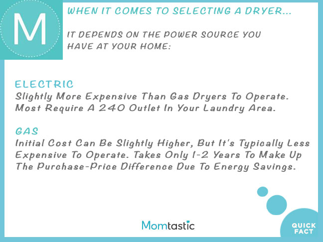 dryer_shopping_guide_momtastic