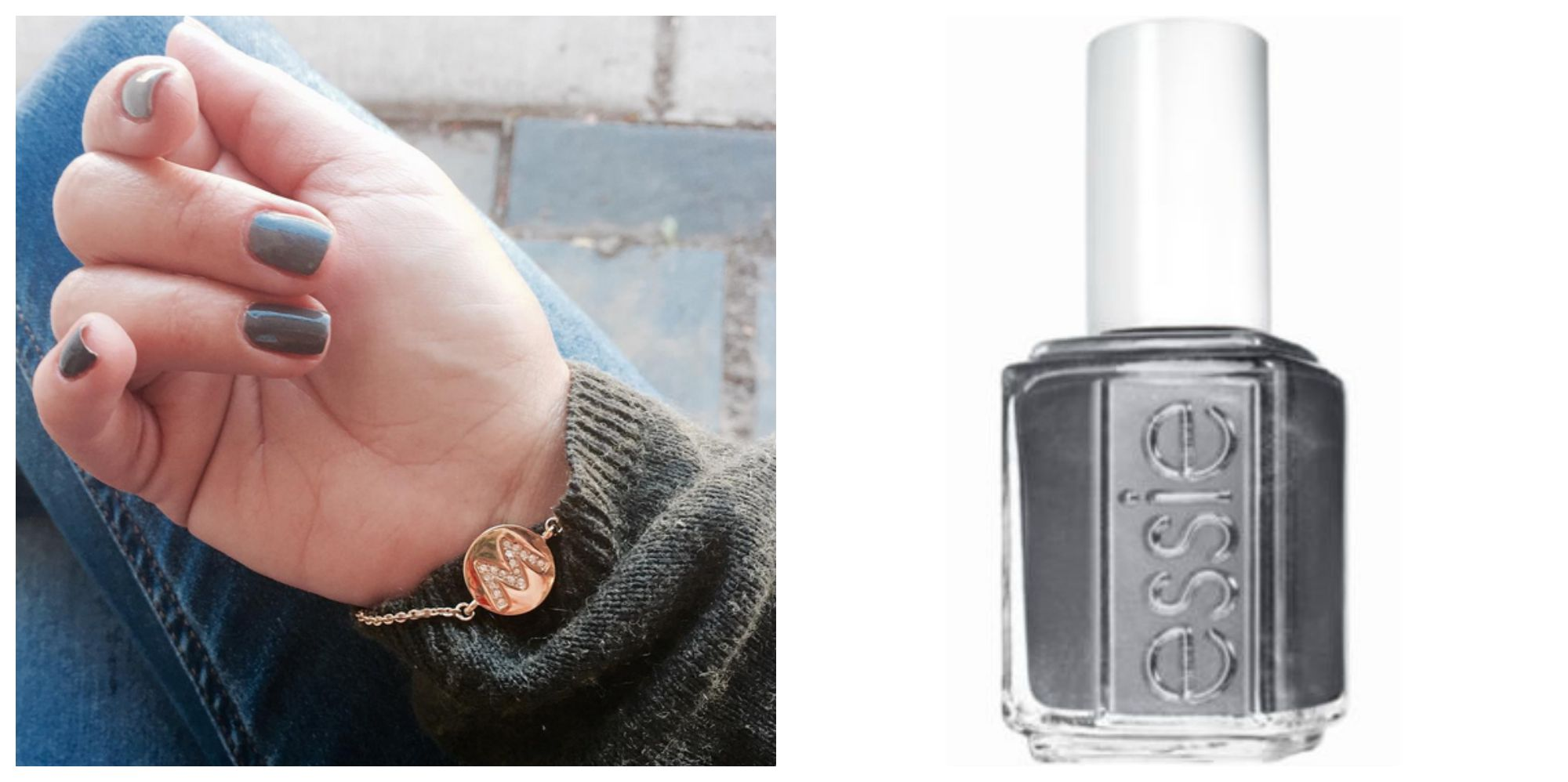 essie_chasmere_wardrobe_fall_polish