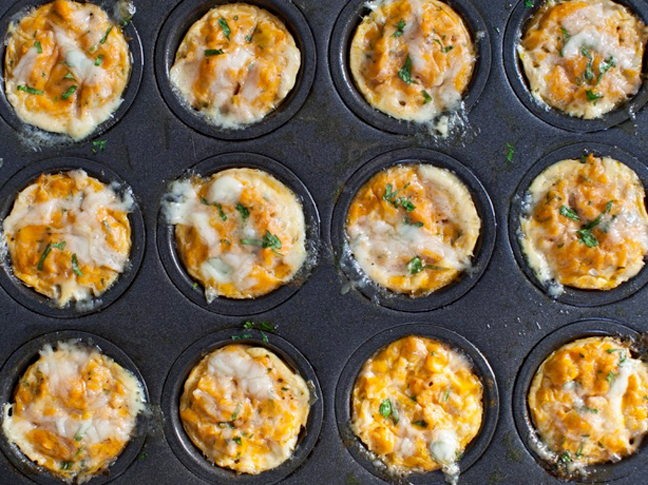 10 Easy Lunch Box Recipes My Kids Ask For Constantly