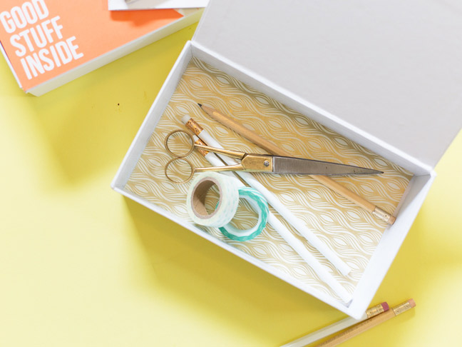 pencil-box-lining-pencils-scissors-tape