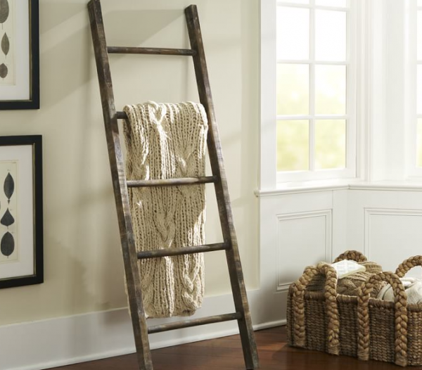 rustic_interior_ladder_fall