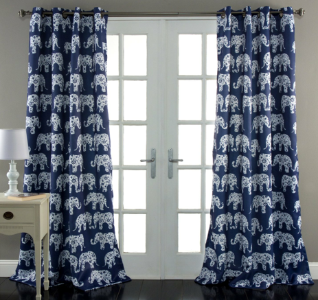 elephant_curtains