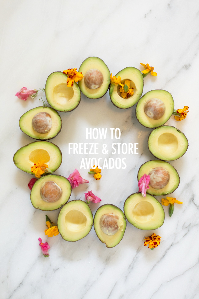 how-to-freeze-and-store-avocados