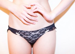 7 Surprising Vagina Facts You've Never Heard Before