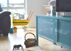 5 Simple Ways to Brighten Up Your Home
