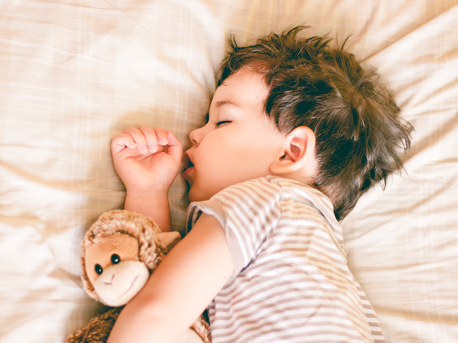 bedwetting-mistakes-parents-make
