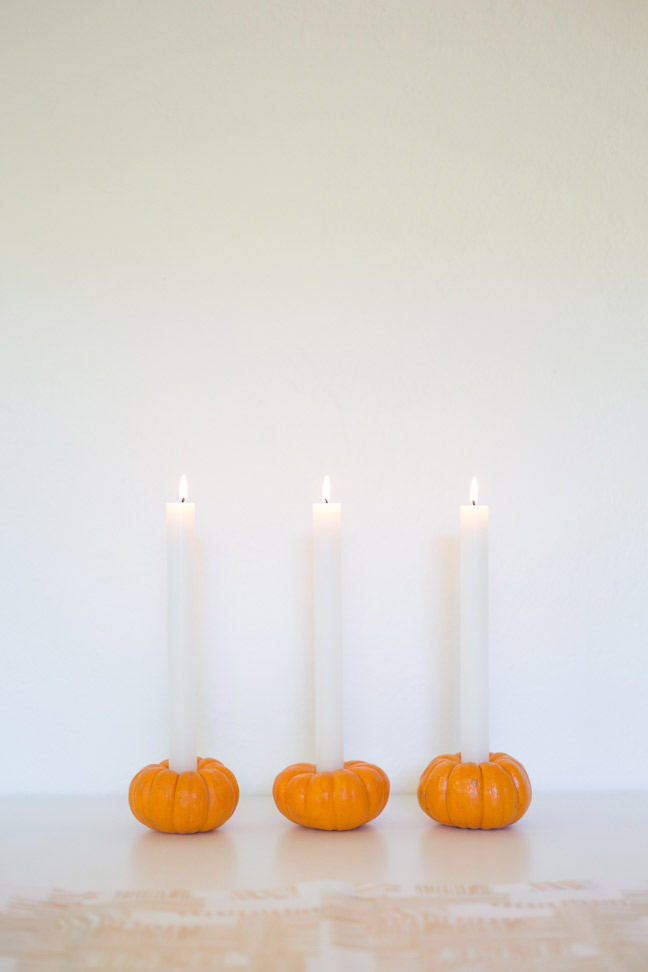 mini-pumkpin-candle-holders