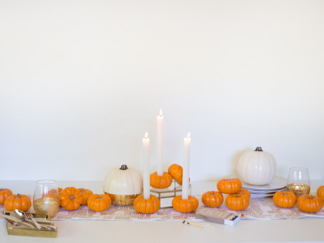 mini-pumpkin-candle-holder-thanksgiving-centerpiece1