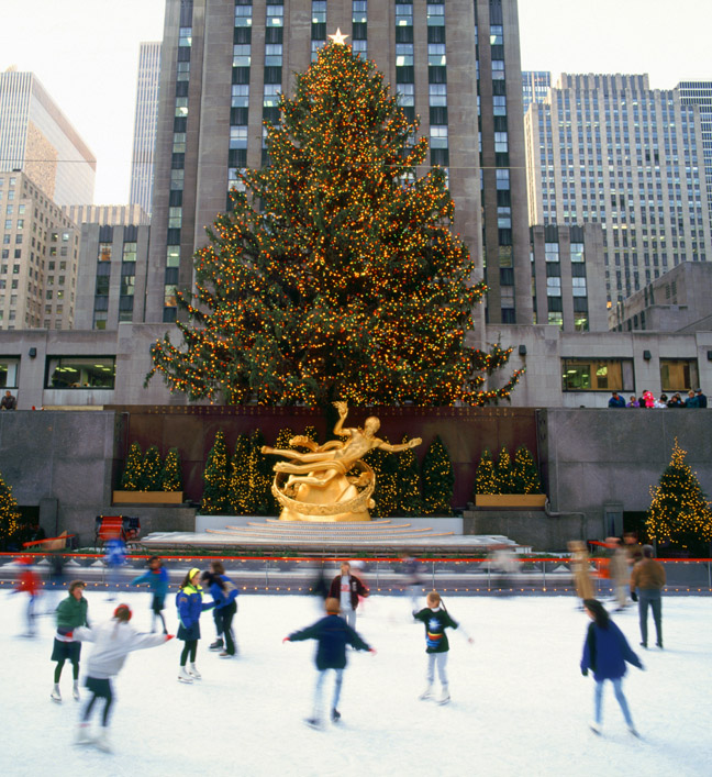 what-to-do-in-new-york-nyc-with-kids-14