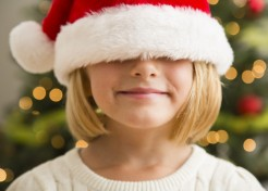 Simplify Christmas Hosting and Still Have the Best Time Ever