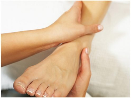 avoid-ankle-massage-before-due-date