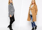 31 Must-Have Items for Your Winter Maternity Wardrobe