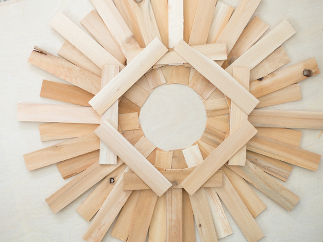wood-shim-wreath-bracing2