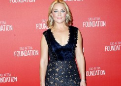 20 Questions: Elisabeth Rohm Fills Us In