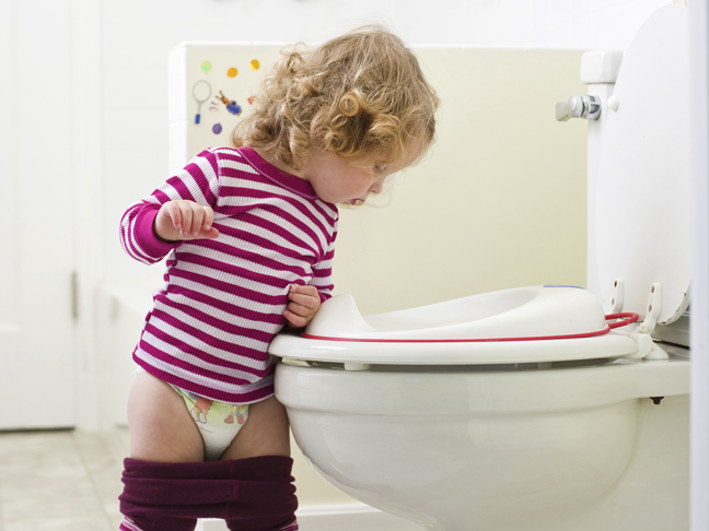 potty-training-essentials1