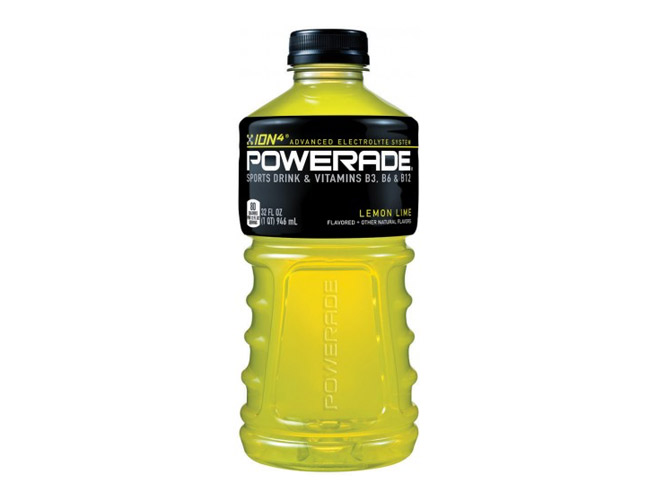 powerade-bottle-lemon