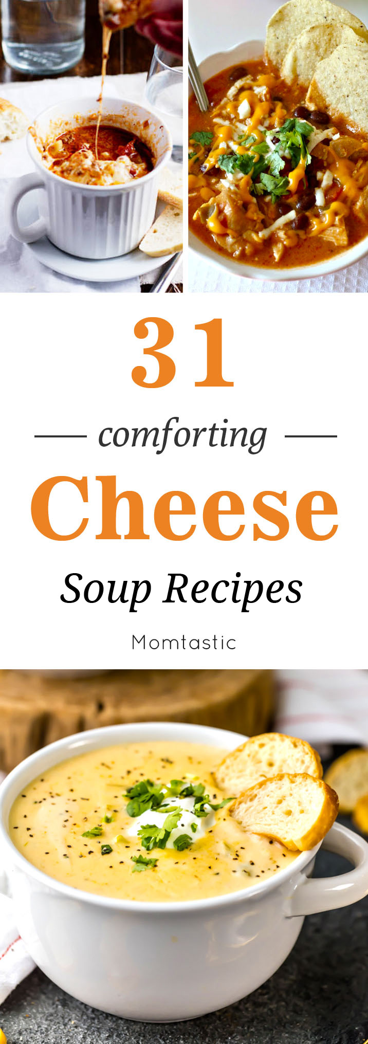 31_Comforting_cheese_soup_Recipes