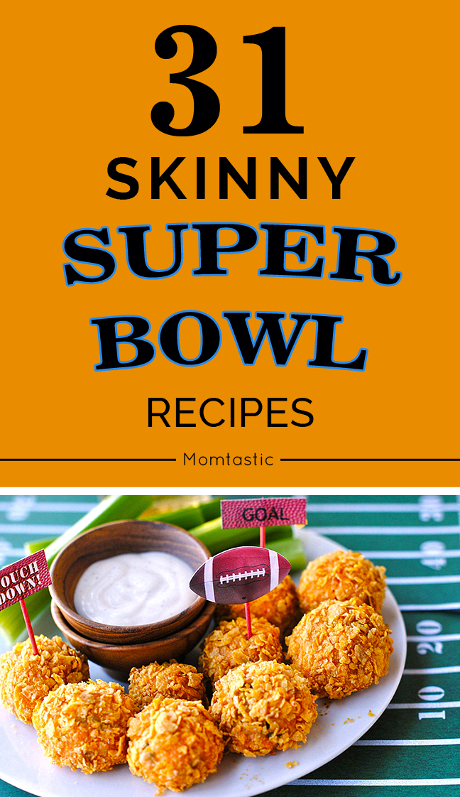 31_skinny_super_bowl_recipes