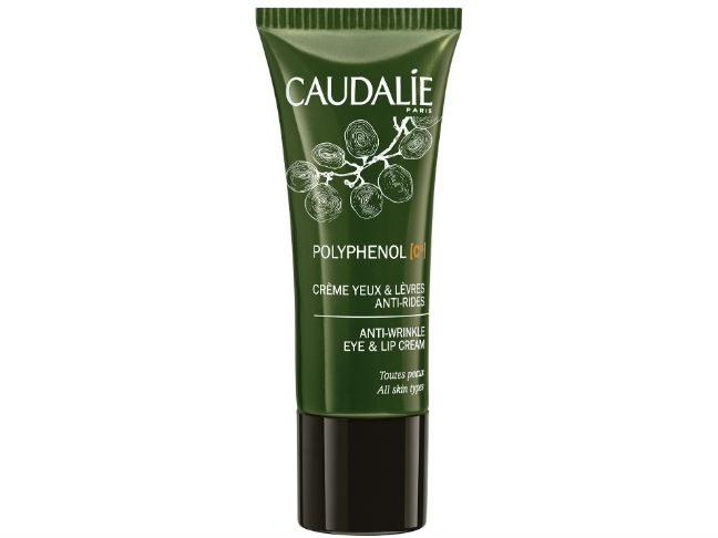 caudalie-polyphenol-c15-anti-wrinkle-eye-and-lip-cream