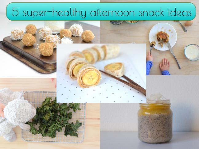 super-healthy-snack-ideas